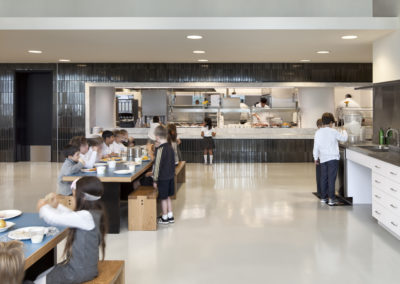 AvenuesNY_Int-Cafeteria-Servery-Lower-School