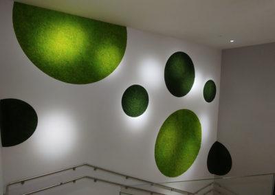 vertical-gardens-avenues-elc1
