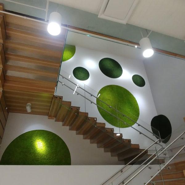 vertical-gardens-avenues-elc3
