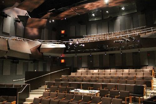 Alice+Griffin+Jewel+Box+Theatre