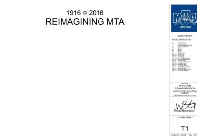 MTA+-+PBP+8.3.16_Page_01