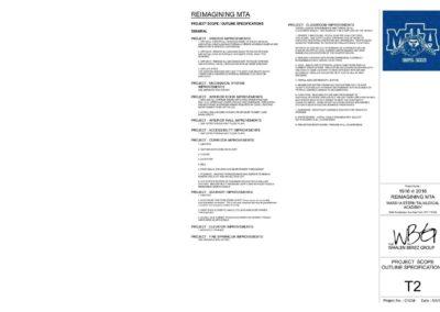 MTA+-+PBP+8.3.16_Page_02
