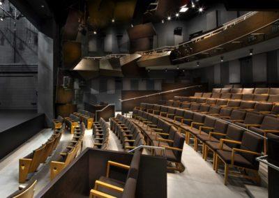 Signature-Theatre-The-Griffin-2-Photo-Credit-David-Sundberg-Esto-e1364935671342