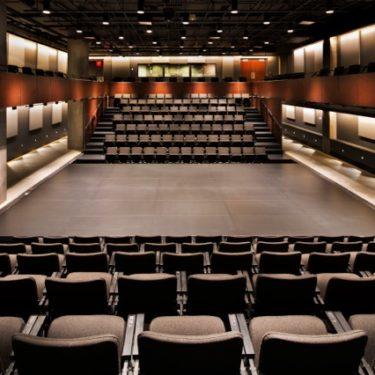 Signature-Theatre-The-Linney-David-Sundberg-Esto