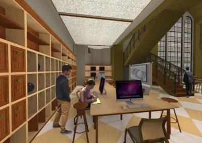 academic-hub-after