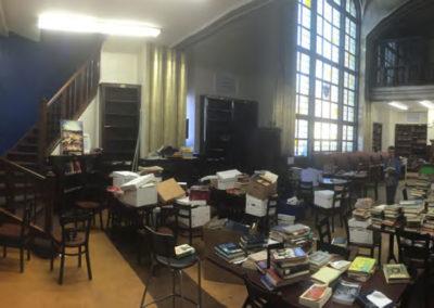academic-hub-before