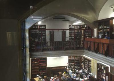 academic-hub-before2