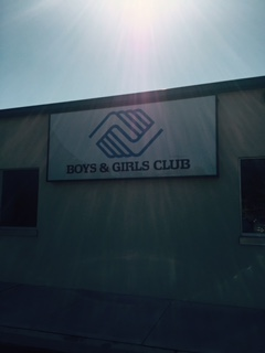 boys-and-girls-club-lawrenceville4