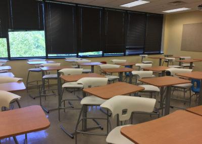 frisch-classroom-new