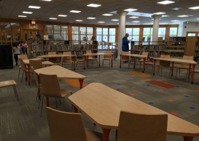 kushner-library5