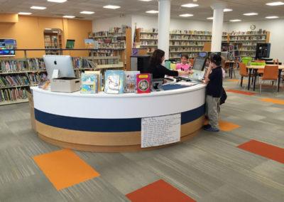 kushner-library7