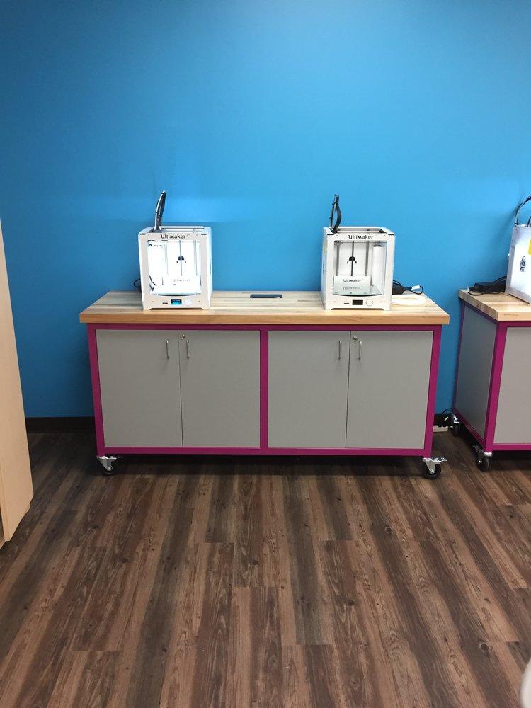 maayonot-robotics-lab1