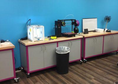 maayonot-robotics-lab2