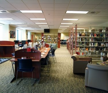 mast_library_lowres-1