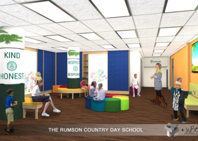 rumson-country-day-school2.jpg