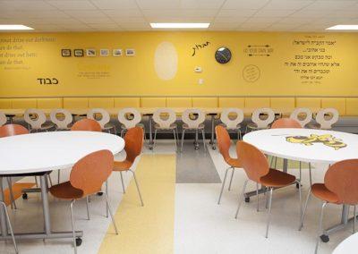 sar-academy-cafeteria-main-image