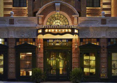the_jade_hotel_exterior_cropped.jpg__598x399_q85_crop_upscale.jpg