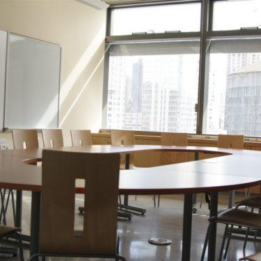 trevor-day-school7