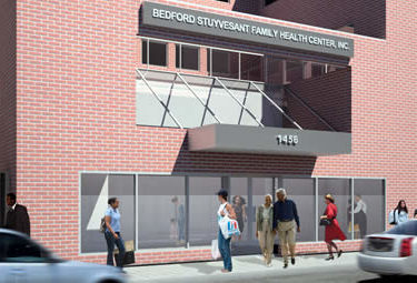 bedford-stuyvesant-family-health-center-12340_pic1a