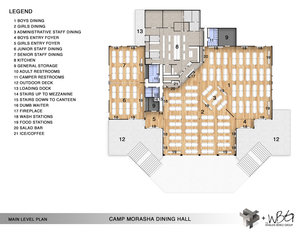camp-morasha-03+Main+Floor+Plan