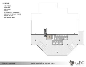 camp-morasha-05+Lower+Floor+Plan