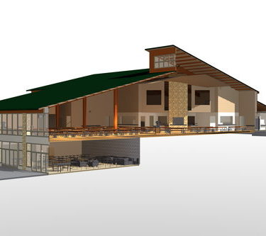 camp-morasha-11+Section+Rendering