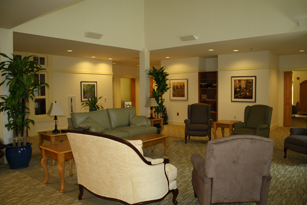 green-hill-assisted-living-14
