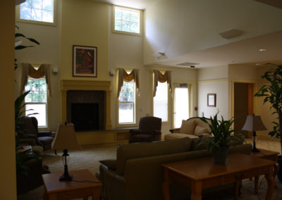 green-hill-assisted-living-15