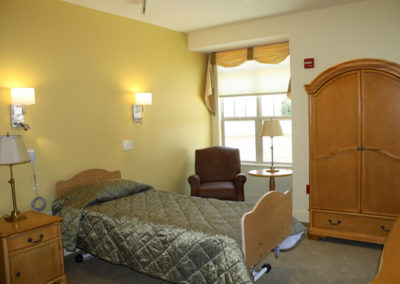 green-hill-assisted-living-3