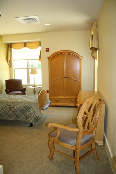 green-hill-assisted-living-4
