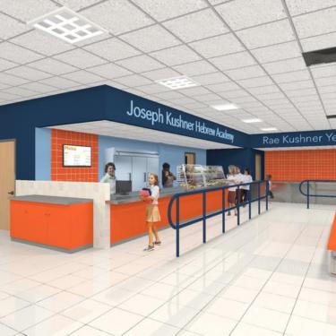 kushner-cafeteria-renovation-kushner-cafeteria-renovation-main-image2