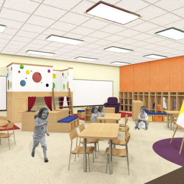 kushner-early-learning-center-classroom-k-4-early-learning-center4