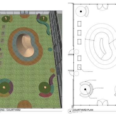 kushner-outdoor-play-area-k4-img