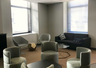 leman-manhattan-faculty-lounge3