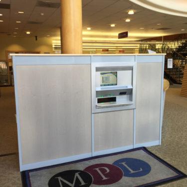 montclair-public-library1