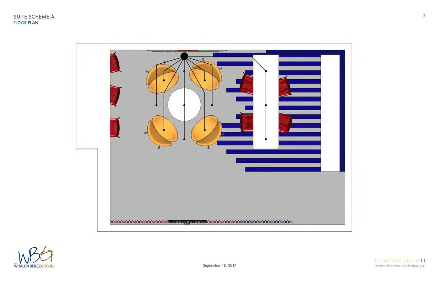 red-bull-arena-suites-bulls-corner-170918+REDBULL+LR_Page_02
