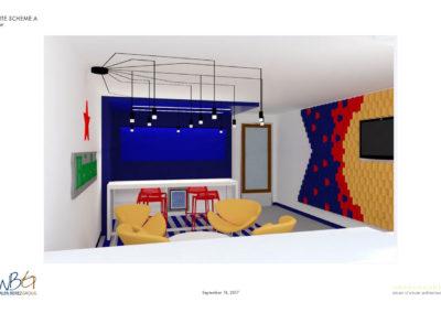 red-bull-arena-suites-bulls-corner-170918+REDBULL+LR_Page_04