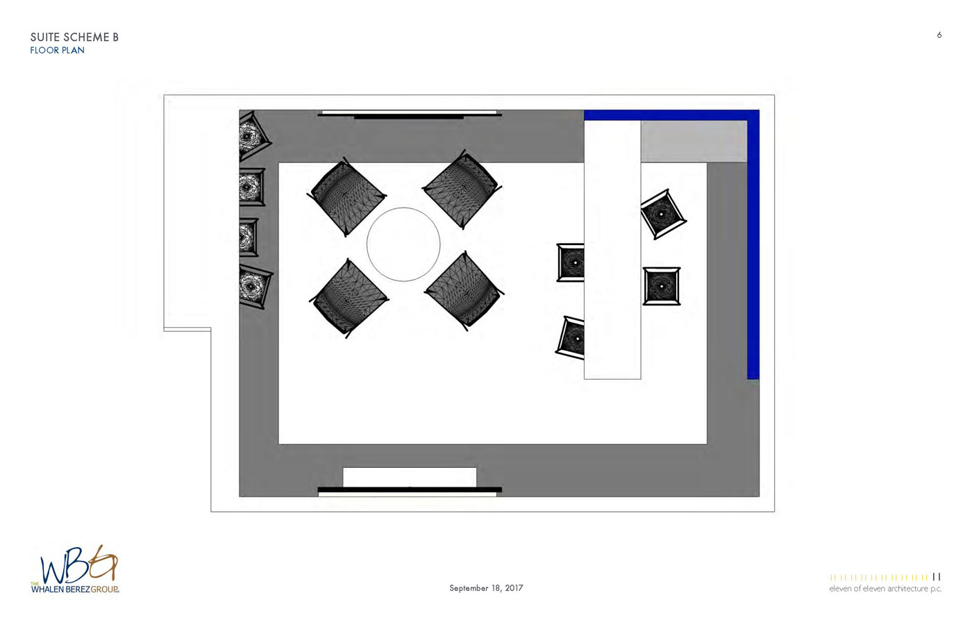 red-bull-arena-suites-bulls-corner-170918+REDBULL+LR_Page_06