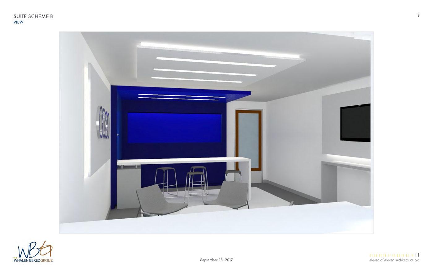 red-bull-arena-suites-bulls-corner-170918+REDBULL+LR_Page_08