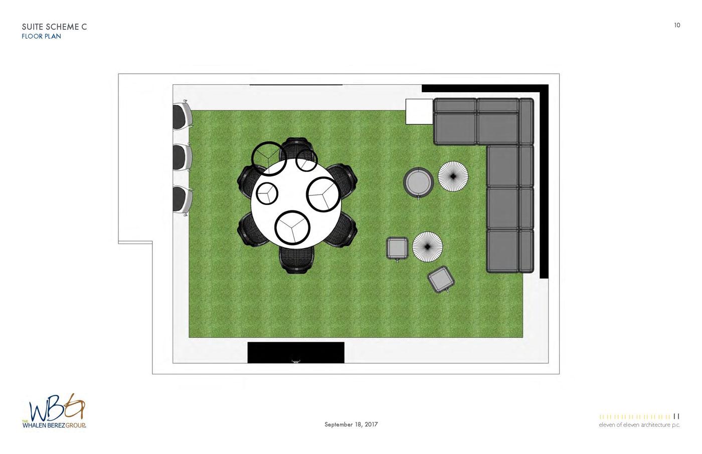 red-bull-arena-suites-bulls-corner-170918+REDBULL+LR_Page_10