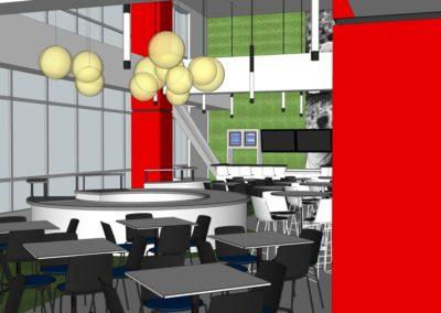 red-bull-arena-suites-bulls-corner-171013+4TH+FL+Bar+Area+View+02+Scheme+C