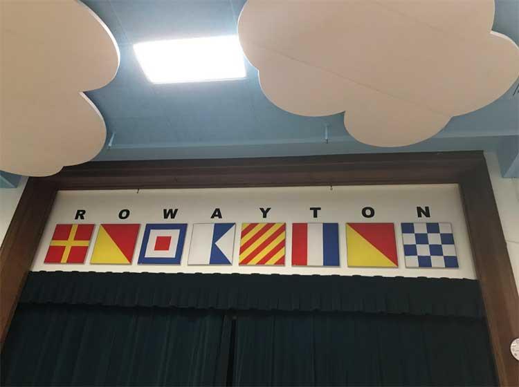 rowayton-school10