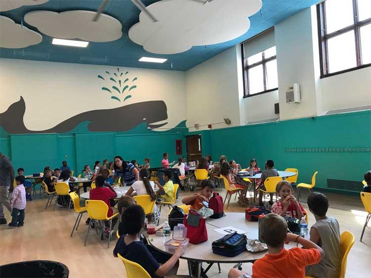 rowayton-school11