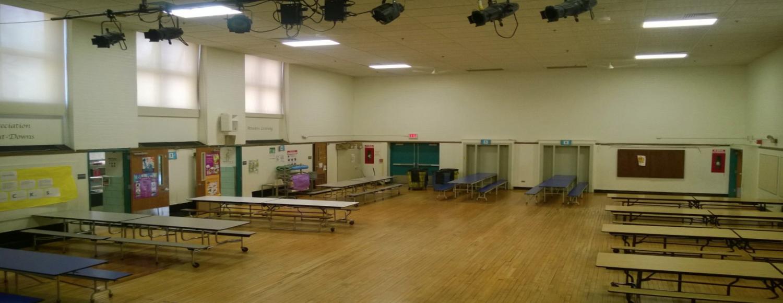 rowayton-school15