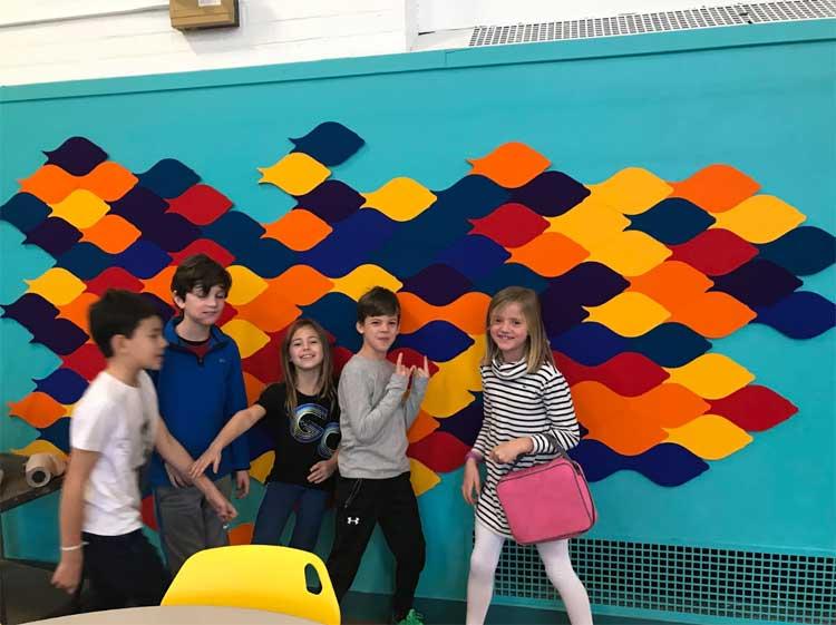 rowayton-school4