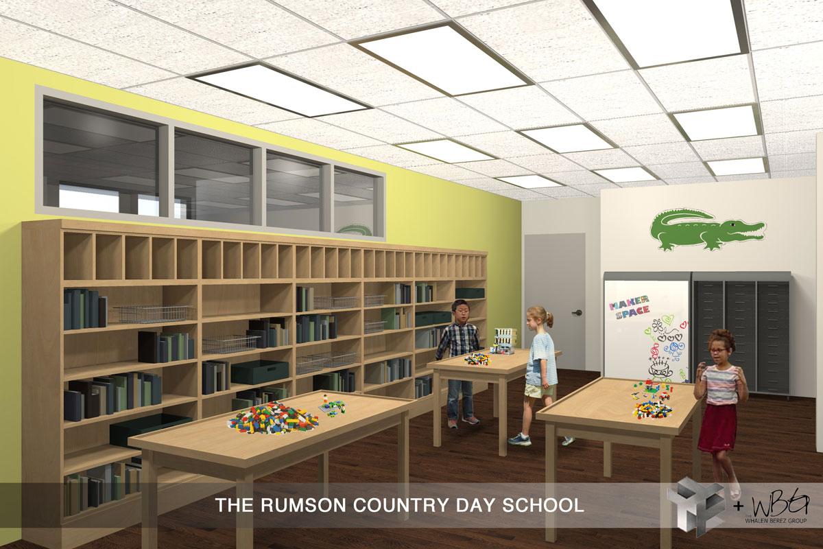 rumson-country-day-school-rumson-nj-rumson-country-day-school1