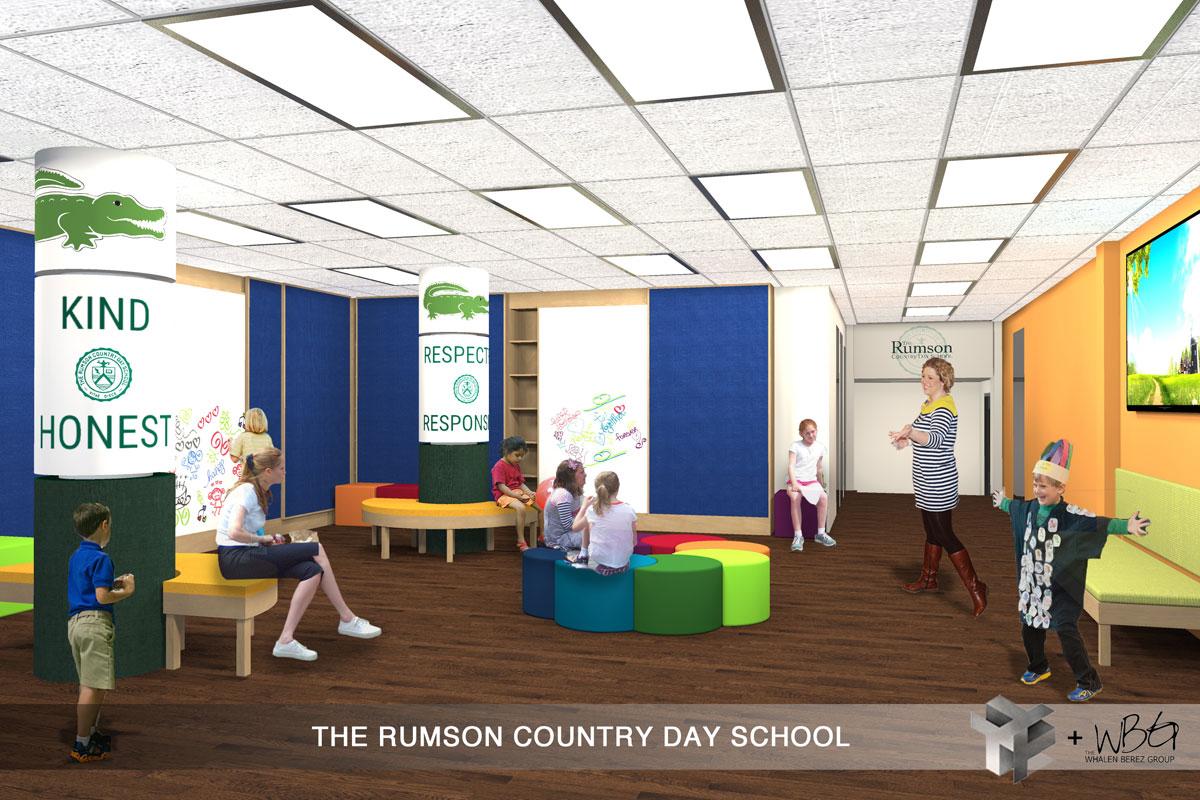 rumson-country-day-school-rumson-nj-rumson-country-day-school2