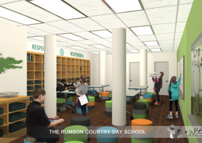 rumson-country-day-school-rumson-nj-rumson-country-day-school3