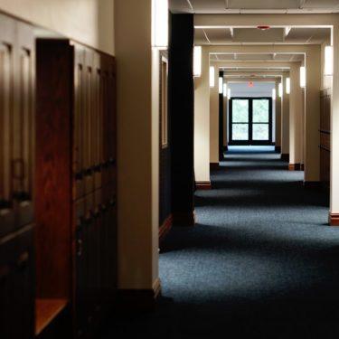 trinity-Hallway+-+Lockers+1