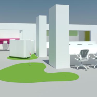 yeshiva-university-yeshiva-u-rendering2